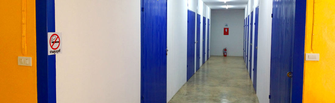 storage rooms storage units storage facility udon thani