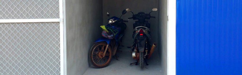... udon-thani-motorcycle-storage-unit-1024x317.jpg ... & Index of /wp-content/uploads/2016/06